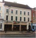 Thumbnail Retail premises to let in High Street, Bromsgrove