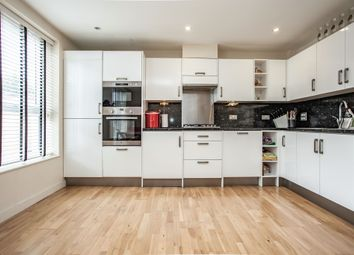 2 bed flat for sale in Owen Square, Watford WD19