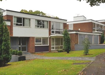 Thumbnail 2 bed flat for sale in Church Lane, Loughton
