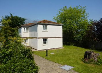 Thumbnail 2 bed flat for sale in Pound Road, Lyme Regis