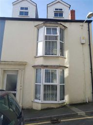 Thumbnail 5 bed terraced house to rent in Penmaesglas Road, Aberystwyth