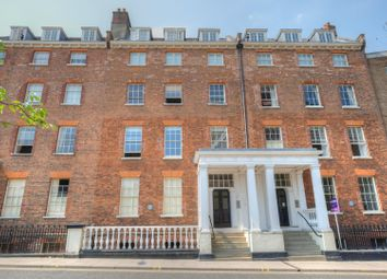 Thumbnail 1 bed flat for sale in 29-31 Surrey Street, Norwich