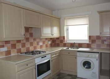 Thumbnail 2 bed flat to rent in Vryburg Crescent, East Kilbride, Glasgow