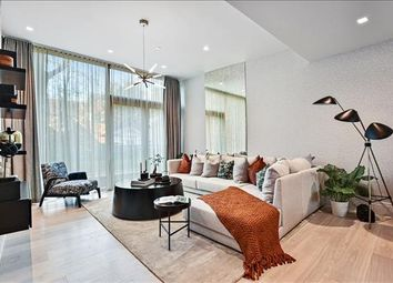 Thumbnail 3 bed detached house to rent in Sumray Row, Kidderpore Avenue, Hampstead