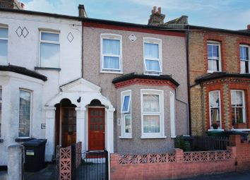 3 bed terraced house for sale in Neuchatel Road, Forest Hill, London SE6
