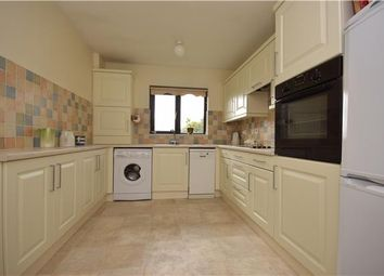 Thumbnail 2 bedroom detached bungalow to rent in Ash Drive, Redhill
