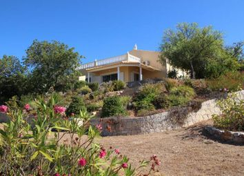 Thumbnail 2 bed villa for sale in 8100 Boliqueime, Portugal