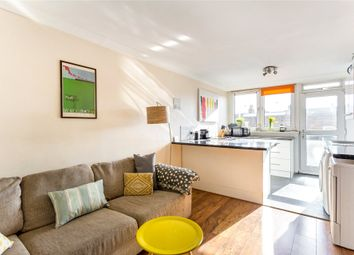 Thumbnail 2 bedroom flat for sale in Wendling, Haverstock Road, London