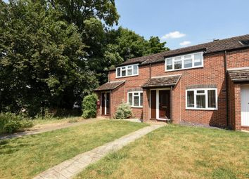 Thumbnail 3 bed end terrace house for sale in Henley On Thames, Oxfordshire