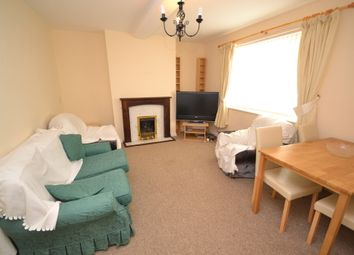 Thumbnail 4 bed semi-detached house to rent in Keelings Drive, Trent Vale, Stoke-On-Trent