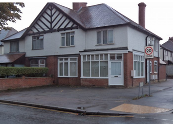 Thumbnail Office to let in 1 Capron Road, Luton