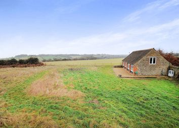 Thumbnail 2 bed detached house for sale in Studley Hill, Studley, Calne