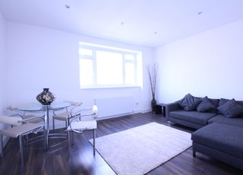 Thumbnail 1 bed flat for sale in Ham Park Road, Stratford