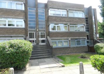 Thumbnail 1 bedroom flat for sale in Lothian Court, Shawlands, Glasgow