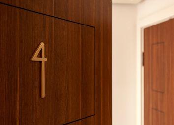 Wargrave Road, Twyford, Berkshire RG10. 2 bed flat for sale