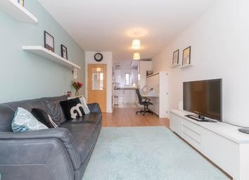 Thumbnail 1 bed flat for sale in Royal Arch, The Mailbox, Birmingham