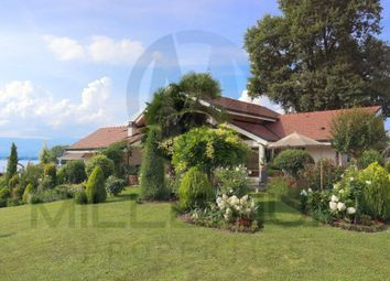 Thumbnail Property for sale in Yvoire, France