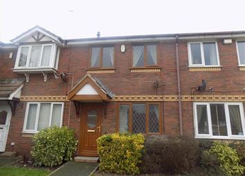 Thumbnail 2 bed property to rent in Oakleaf Way, Blackpool