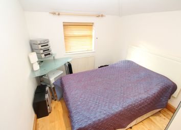 Thumbnail 1 bed flat to rent in Malcolm Road, South Norwood