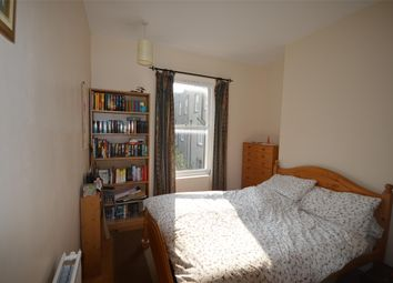 Thumbnail 1 bed flat to rent in Cotham Road South, Cotham, Bristol
