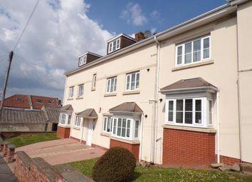 King Johns Court, Kingswood, Bristol BS15. 2 bed flat for sale
