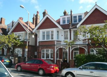 Thumbnail 4 bed semi-detached house to rent in Meads Street, Eastbourne