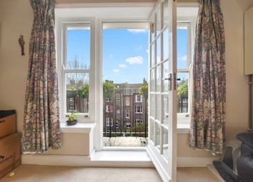 1 bed flat for sale in Garlinge Road, London NW2