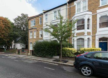 Thumbnail 1 bedroom flat to rent in Loris Road, London
