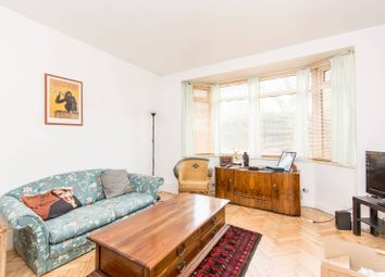 Thumbnail 1 bed flat to rent in Hopefield Avenue, Queen's Park