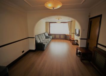 Thumbnail 4 bed property to rent in Charlton Road, Kenton, Harrow