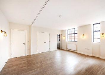 Calico Apartments, 18A Varden Street, London E1. 2 bed property
