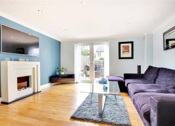 4 bed detached house for sale in Chapel Wood, New Ash Green, Kent DA3