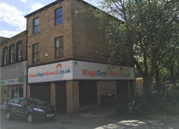Thumbnail Retail premises to let in 14, Low Street, Keighley, Bradford, Yorkshire, UK