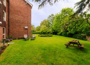 Thumbnail 2 bed flat for sale in Piggotts Road, Caversham, Reading