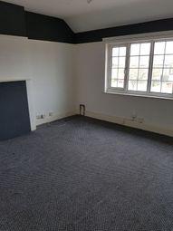 Thumbnail 1 bed flat to rent in Bordesley Green East, Birmingham