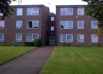 Thumbnail 1 bed flat to rent in Canning Road, Addiscombe, Croydon