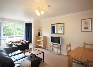 Thumbnail 3 bed flat to rent in Akenside Terrace, Jesmond, Newcastle Upon Tyne