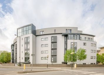 Thumbnail 2 bed flat for sale in Friern Barnet Road, New Southgate