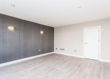 Thumbnail 2 bed flat for sale in The Broadway, Crawley