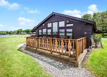 Thumbnail 2 bed bungalow for sale in Dock Acres, Carnforth