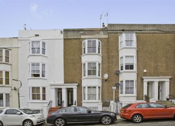 Thumbnail 1 bed flat for sale in Farm Road, Hove