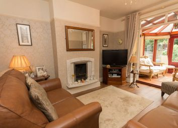 Thumbnail 3 bed semi-detached house for sale in Strathaird Avenue, Walney, Barrow-In-Furness