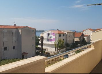 Thumbnail 2 bed apartment for sale in Seget (Trogir Region), Croatia