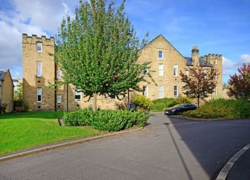 Thumbnail 3 bedroom flat for sale in Victoria Court, Nether Edge, Sheffield