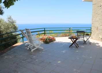 Thumbnail 5 bed villa for sale in Via Al Mesco, Levanto, La Spezia, Liguria, Italy
