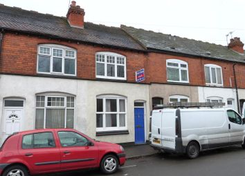 Thumbnail 2 bedroom terraced house to rent in Station Road, Northfield, Birmingham