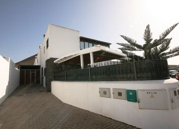 Thumbnail 4 bed terraced house for sale in Tahiche, Lanzarote, Canary Islands, Spain