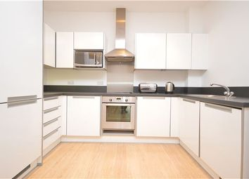 Thumbnail Flat for sale in Crown Mill, London Road, Mitham