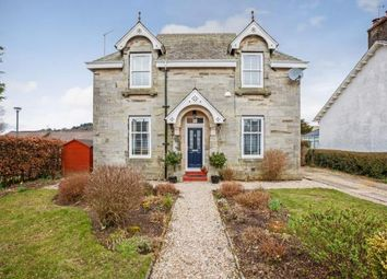 Thumbnail 3 bed detached house for sale in Neilston Road, Uplawmoor, East Renfrewshire
