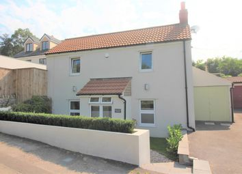 Thumbnail 3 bedroom cottage for sale in Gloucester Road, Thornbury, Bristol
